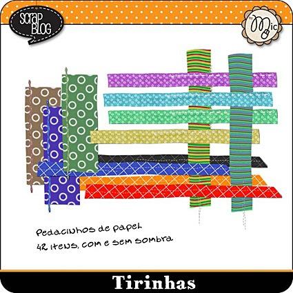 Tirinhas_Mic