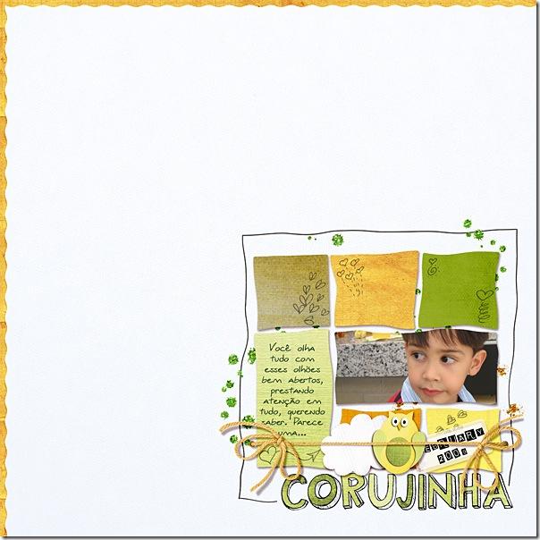 Corujinha-copy