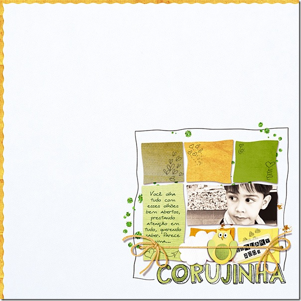 Corujinha-gallery
