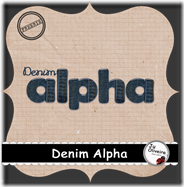 JuOliveira_DenimAlpha_preview