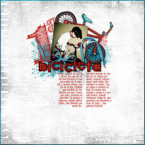 1a-bicicleta-gallery-copy