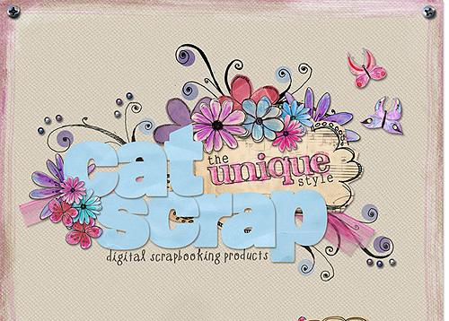catscrapfrontnew_01-copy
