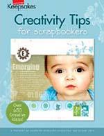 creativity-tips
