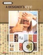 designers-eye