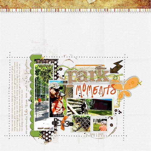 park_moments