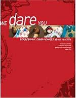 we-dare-you